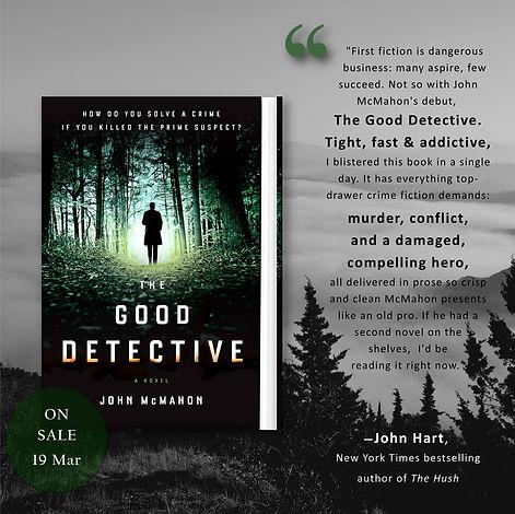 the detective promo black woods.jpg