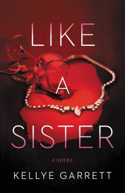 Like A Sister