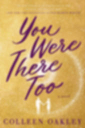 you were there too.jpg