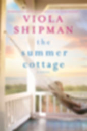 the-summer-cottage-viola-shipman (1).jpg
