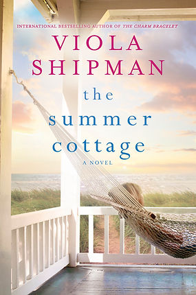 the-summer-cottage-viola-shipman (1).jpg
