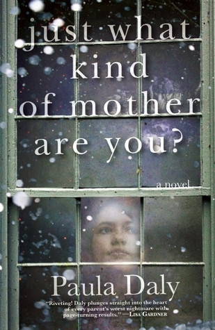 just what kind of mother are you.jpg