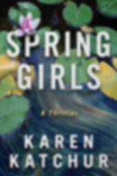 spring girls.jpg