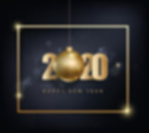 happy new year 2020 gold and blue.jpg
