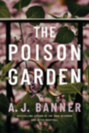 Banner-The_Poison_Garden-25816-PB-F High