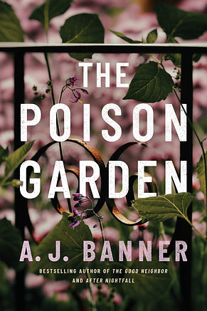 Banner-The_Poison_Garden-25816-PB-F High