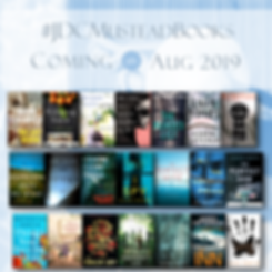 aug 2019 books large.png