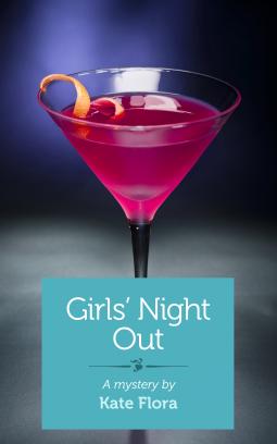 Girls' Night Out