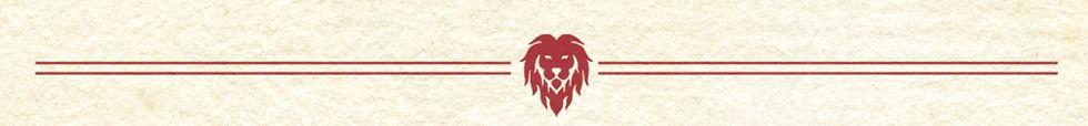 Once Upon a Wardrobe logo lion .jpg