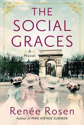 social graces.jpg
