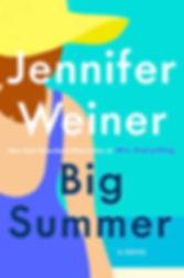 big summer amazon.jpg