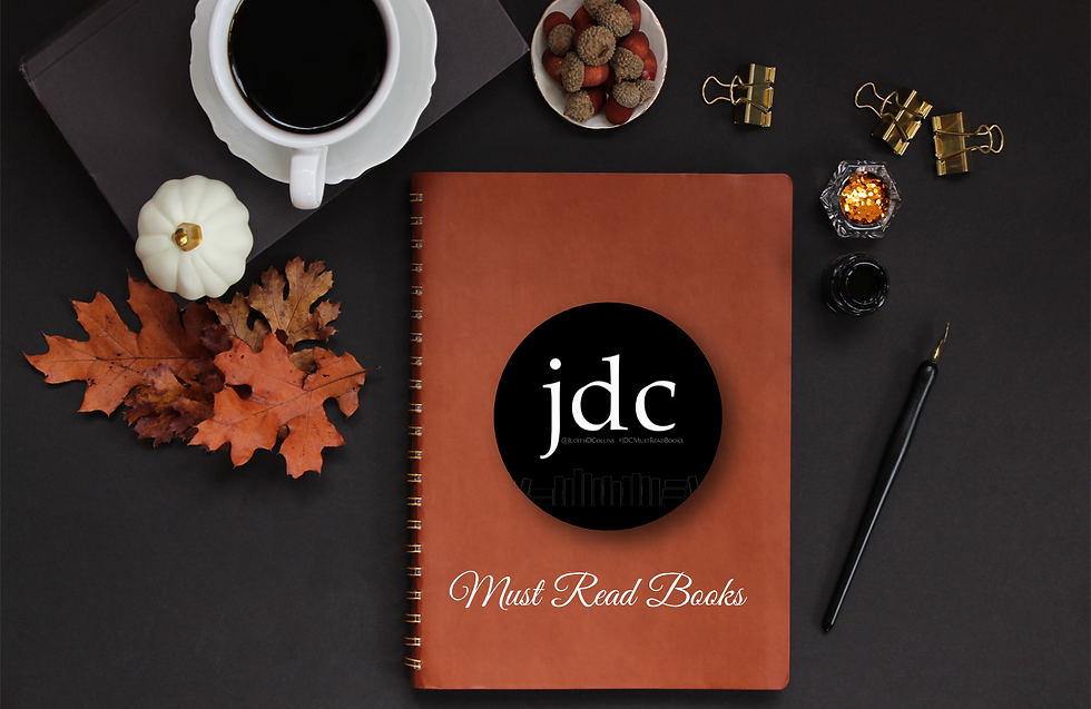 fall desk jdc must read books.png