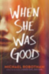 when she was good.jpg