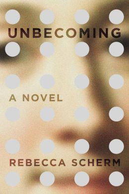 Unbecoming.