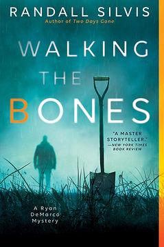 walking the bones good.jpg
