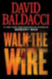 walk the wire new.jpg