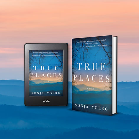 true places new tablet and hardcover.jpg