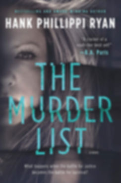 the murder list new cover.jpg