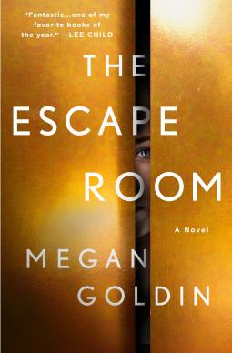 The Escape Room