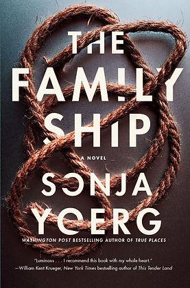 Yoerg-The+Family+Ship-28473-FL-v3.jpg