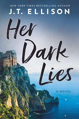 Her+Dark+Lies+cover_smp.jpg