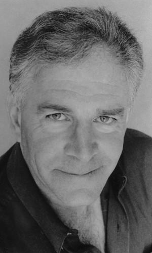 Michael Palmber