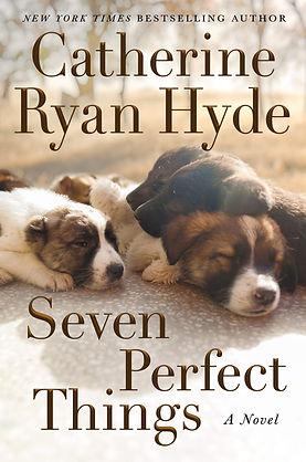 seven perfect pairings.jpg