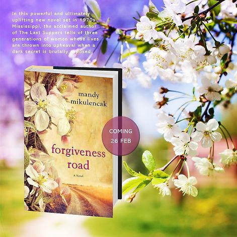 forgiveness road  promo.jpg