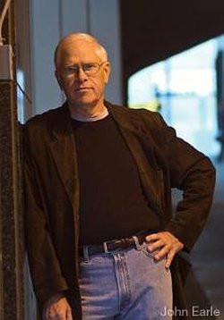 john stanford