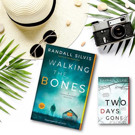 walking the bones promo blog tour.jpg