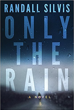 Only the Rain