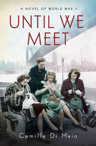 Until We Meet