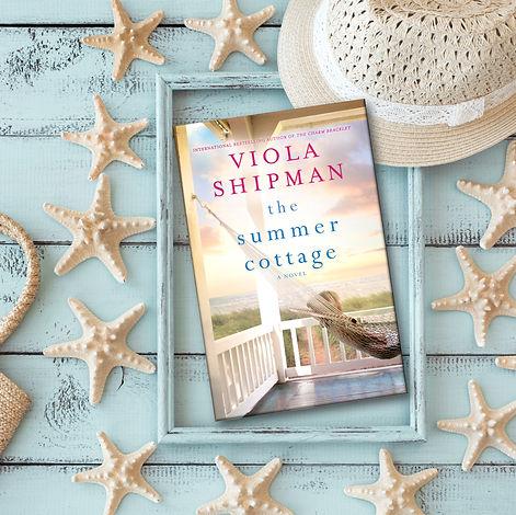 the summer cottage promo 2.jpg