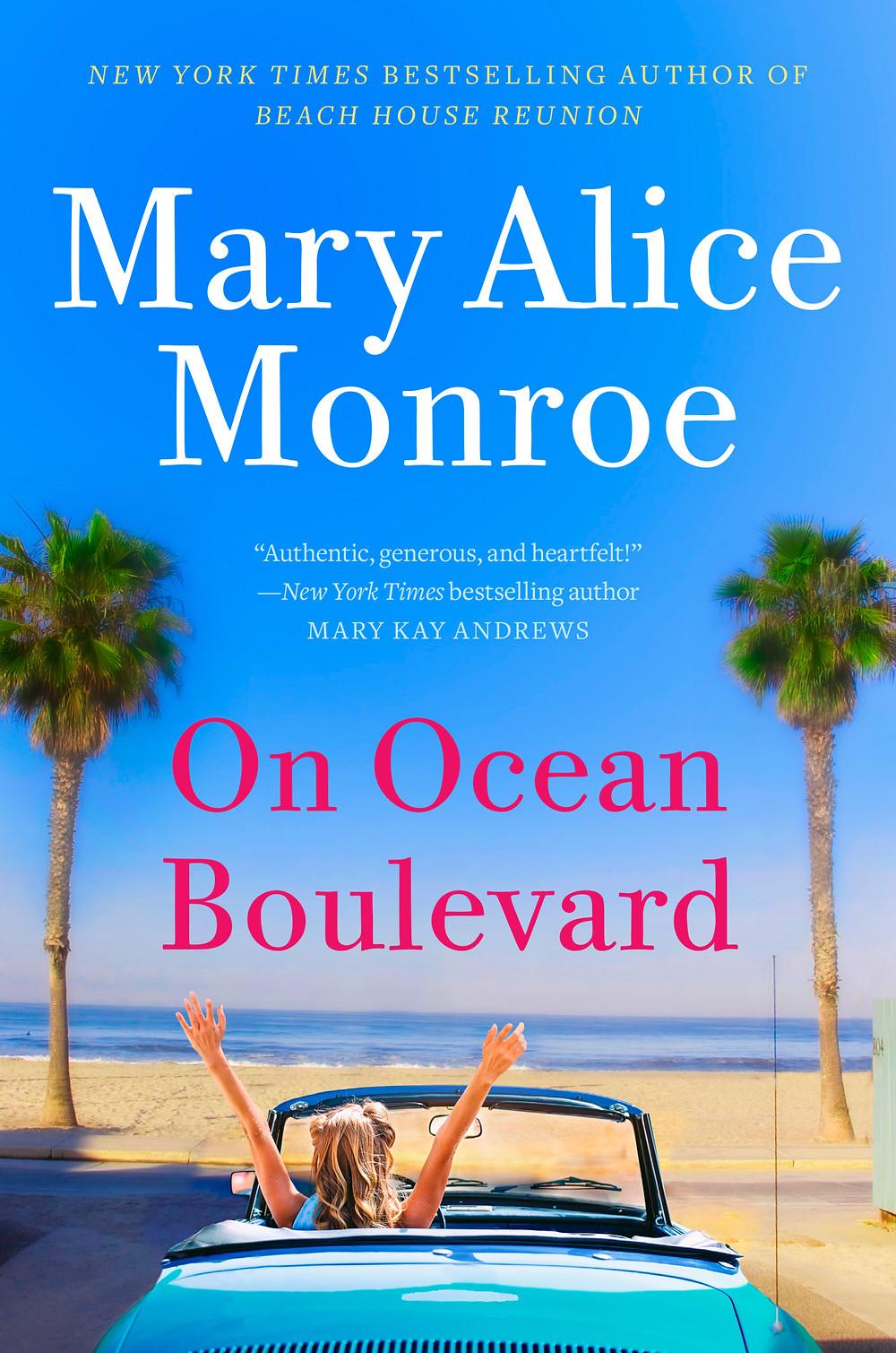 One Ocean Boulevard