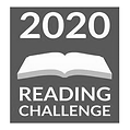 goodreads 2020.png