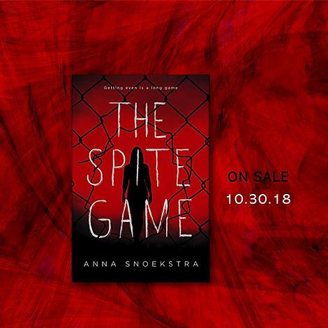 the spite game promo.jpg
