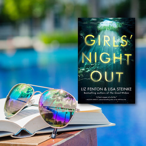 girls night out july 24 pool.jpg