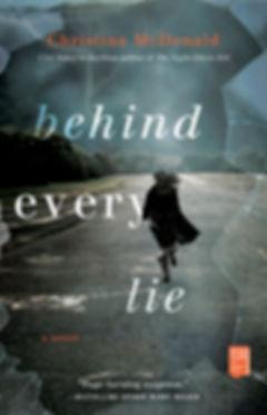 Final Cover_Behind Every Lie (002).jpg