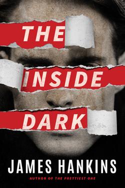 The Inside Dark