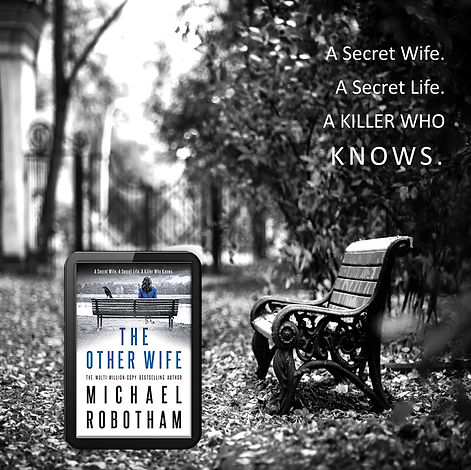 The Other Wife Tablet new.jpg