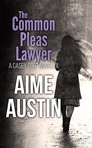The Common Pleas Lawyer