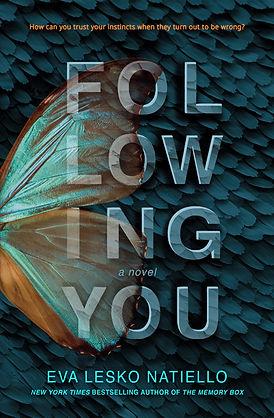 Following You .jpg