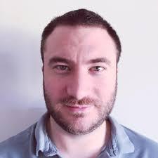 Alex Sinclair