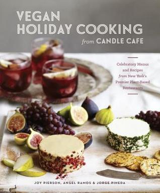 vegan holiday cooking.jpg