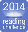 Judith D Collins Reading Challenge