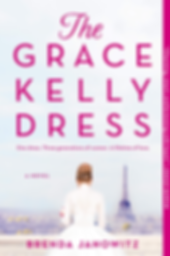 the grace kelly dress.png