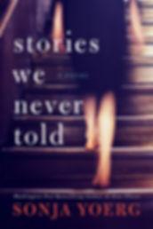 stories we never told.jpg