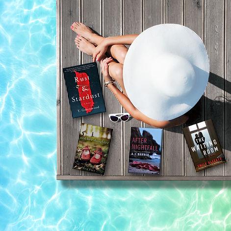 four august books.jpg