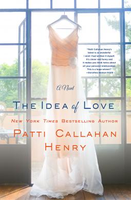 the idea of love