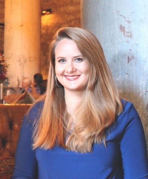 Camille De Maio